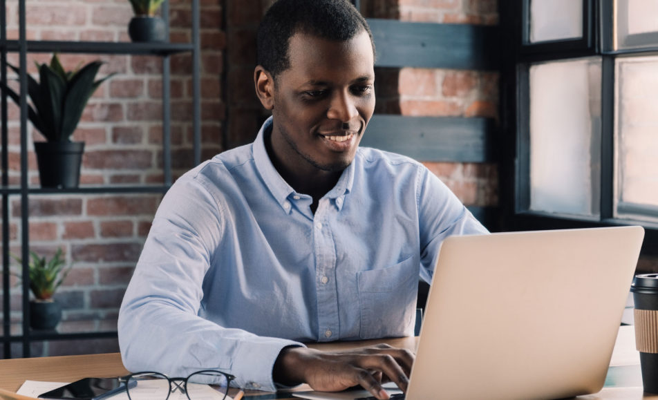 Practical Automation for HR Professionals Using Microsoft 365 Online Training