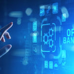 Open Banking, Emerging Payments and Advanced Technologies in Financial Services