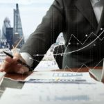 The End of LIBOR – Changes to the Reference Rate